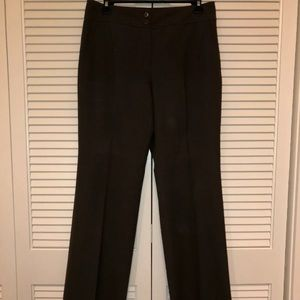 Talbots pants. 2 for $20!!